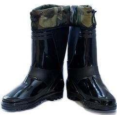 Сапоги арт. С-10М, С-10УМ